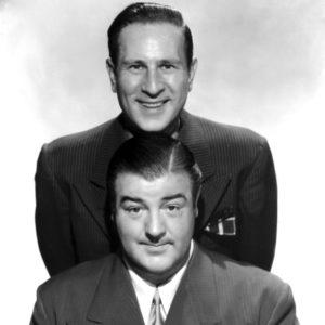 Abbott-and-Costello