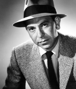 Dragnet (Jack Webb)