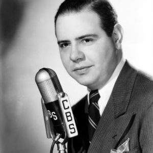 Philo Vance, Detective